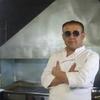 хамид, 44, г.Павлодар