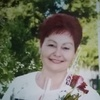 Лариса, 55, г.Миргород