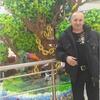 Михаил, 45, г.Гулькевичи