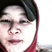 Алмат 23 года (Рыбы) на сайте знакомств Актобе (Актюбинска)