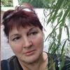 Жанна Сороковая, 30, г.Павлоград
