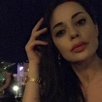 Элана, 31 год, Скорпион, Санкт-Петербург