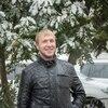 Владимир, 38, г.Новокузнецк