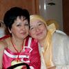 Нурия, 54, г.Актобе (Актюбинск)
