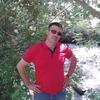 Руслан, 43, г.Ашхабад