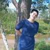 светлана, 41, г.Рыбинск