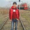 РУСЛВН, 25, г.Душанбе