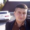 Коля, 18, г.Николаев