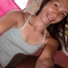 sherlyn canonoy, 35, Manila