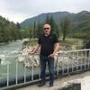 Гиоргий, 48, г.Тбилиси