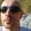 DANIEL, 35, г.Милан