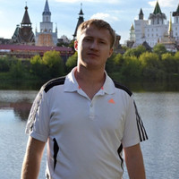 Денис, 33 года, Рак, Москва