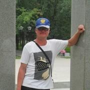 Ильмир 39 Москва
