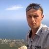 Ярослав, 33, г.Ичня