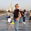 Olga, 47, Murmansk