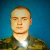 Шаповалов Руслан, 33, г.Азов
