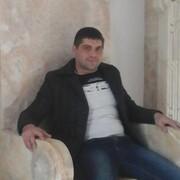 Hayk Kazaryan 32 Yerevan