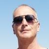 Dmitriy, 51, Kamianske