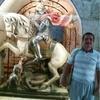 _Alik, 54, Kalach