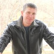 Александр 45 лет (Водолей) Краснодар