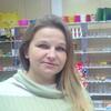 Natali, 36, г.Краматорск