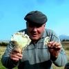 Сергей, 56, г.Шымкент
