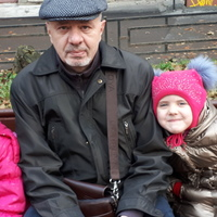 александр, 60 лет, Стрелец, Санкт-Петербург