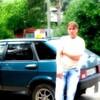 Алексей Хачков, 41, г.Волоколамск