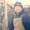Дима, 30, г.Владивосток