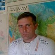 Андрей 45 Ачинск