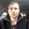 Дмитрий, 41, г.Дубна