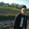Сергей, 19, Вознесенськ