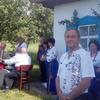 Анатолий, 30, г.Полтава