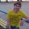 Ruslan, 26, Zelenodolsk