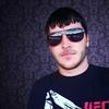 Vadim, 33, Bobrov