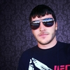 Вадим, 33, г.Бобров