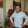 Сергей, 52, г.Хайфа