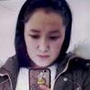 Мээрим, 21, г.Бишкек