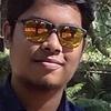 Abhijit Nandi, 19, г.Асансол
