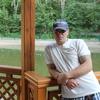 вячеслав, 27, г.Ленинск-Кузнецкий