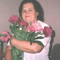 Наталия, 77 лет, Скорпион, Ростов-на-Дону