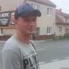 Dima, 24, г.Иваничи
