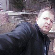 Андрей 47 Москва