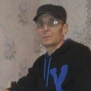ринат 53 Киев