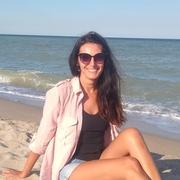 Алена 41 год (Близнецы) Северодонецк