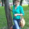 Valentina Rabacu, 57, г.Унгены