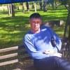 Макс Власенко, 37, г.Омск