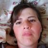 Лиля Рафайловна, 36, г.Скадовск