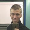 Анатолий, 20, г.Хабаровск