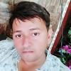 dinesh, 30, г.Дели